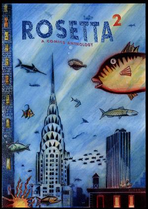 rosetta2med