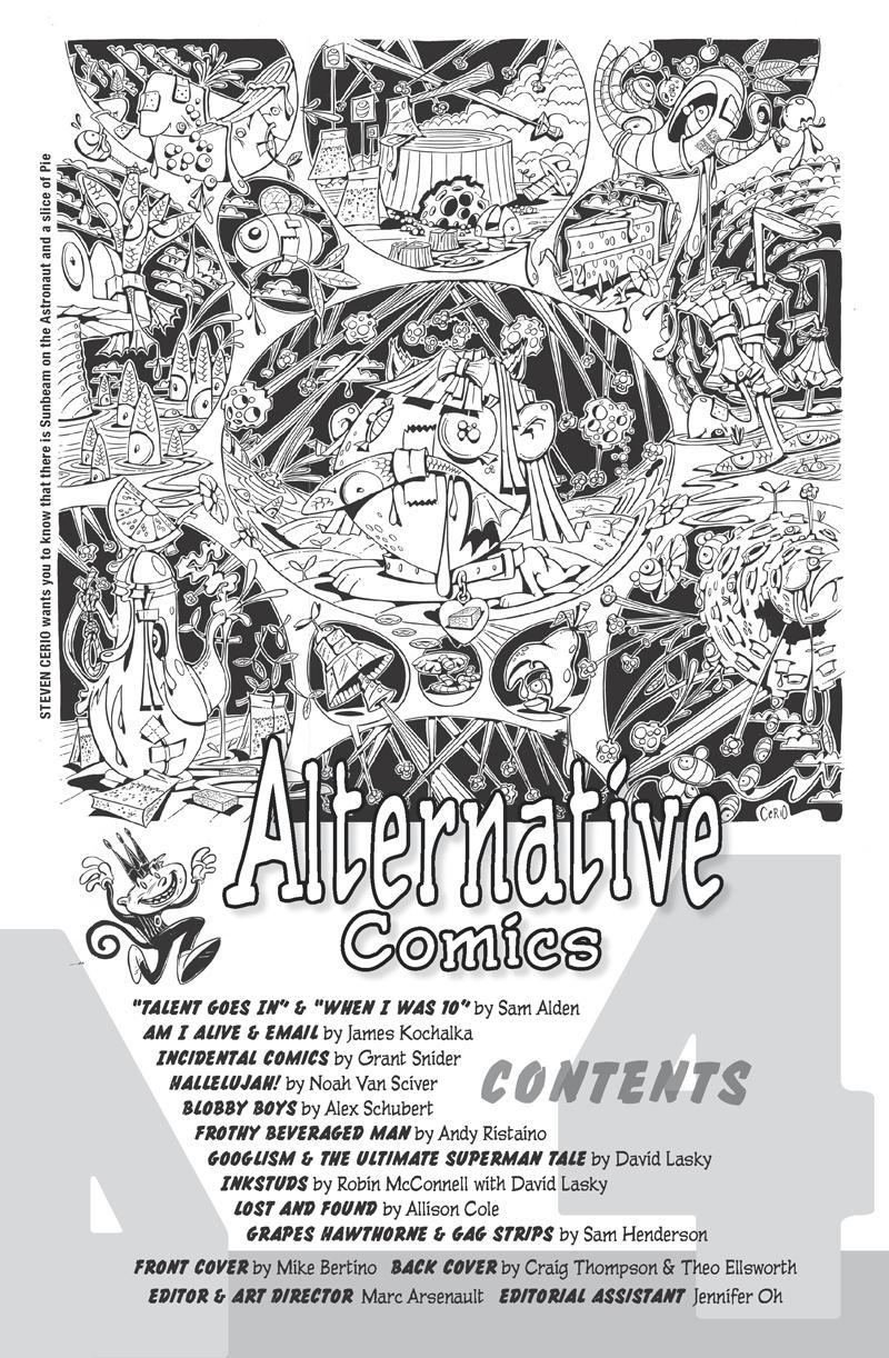 AlternativeComics4_Page_03