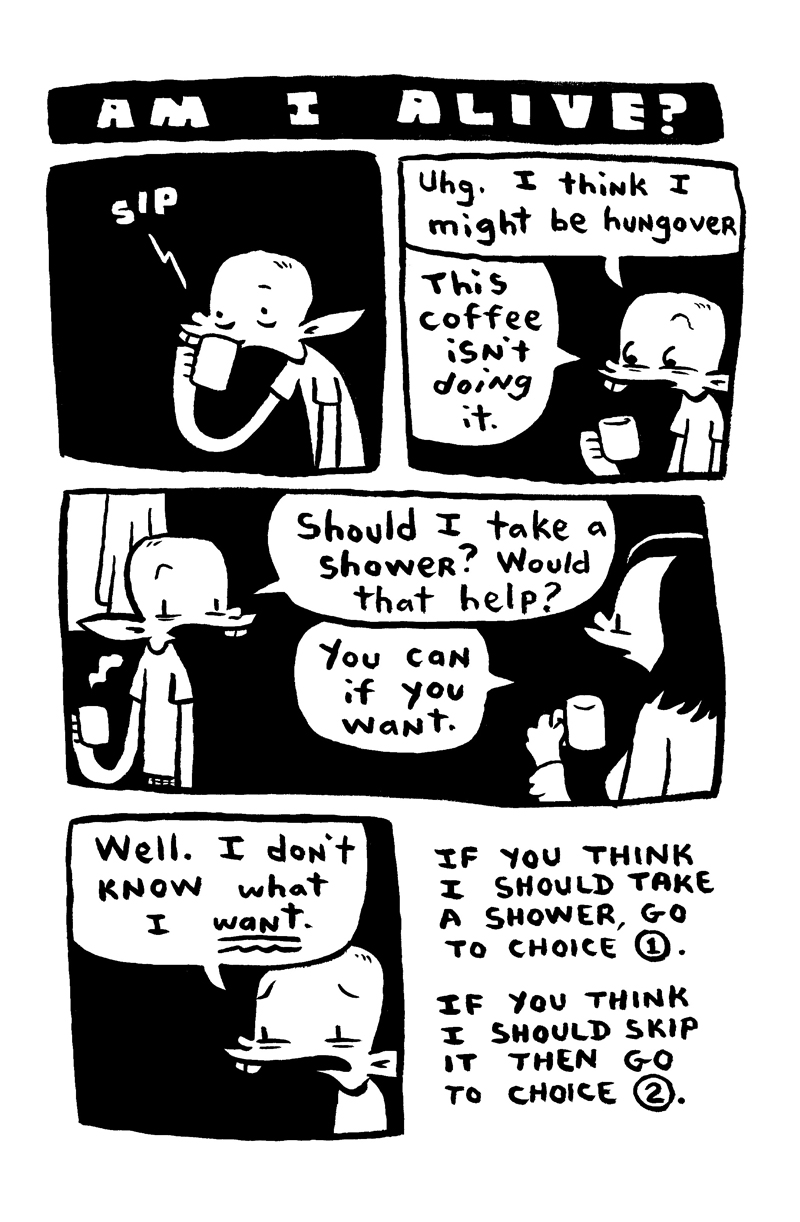 AlternativeComics4_Page_04
