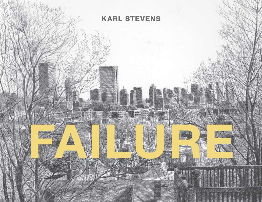 FailureDigitalEdition_Page_001
