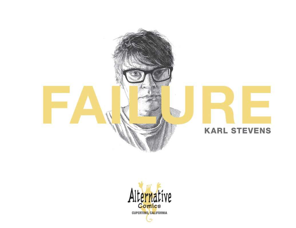 FailureDigitalEdition_Page_002