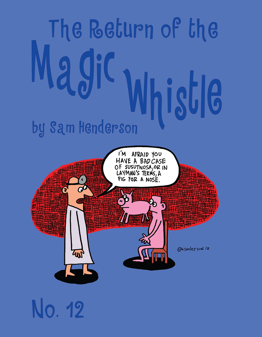 MagicWhistle12-9781934460078-Digital-Final_Page_01