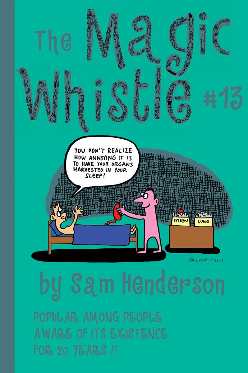 MagicWhistle13-Kindle