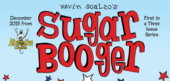 SugarBooger1-banner