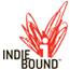IndieBoundChicklet