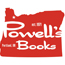 PowellsBooksChicklet