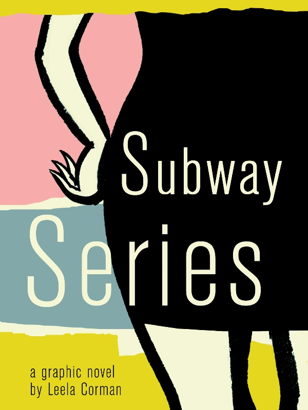 SubwaySeries_Covera4d340