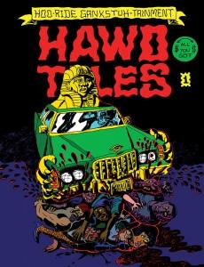 HawdTales-WebCover
