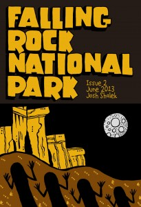 falling Rock National Park 2