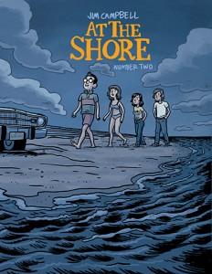 AtTheShore2-cover