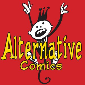 AlternativeComicslogo600-300x300