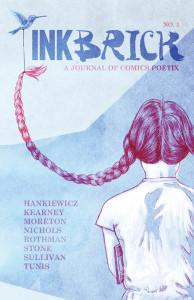 INK-BRICK-No-1_Cover_original