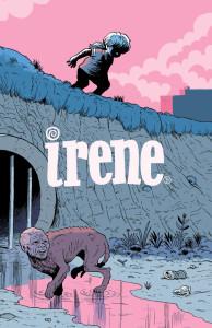 irene5-cover-web_original