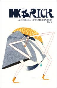 InkBrick-2