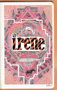Irene-6