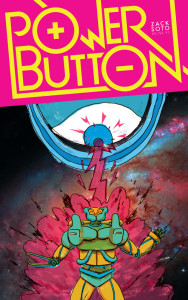 Power-Button0-Cover