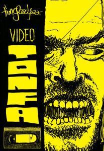 VideoTonfa