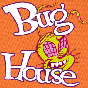 BughouseSeriesBox