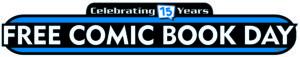 FCBD wide_Celebrating15_bk covers