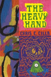 heavyhandcovermed