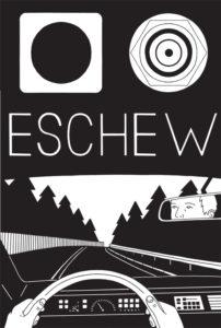 robert sergel eschew 2