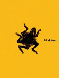 23Skidoo