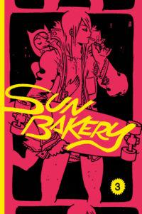 sun-bakery-#3-cover
