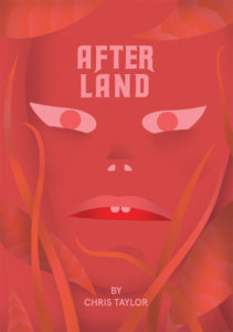 After-Land-previews